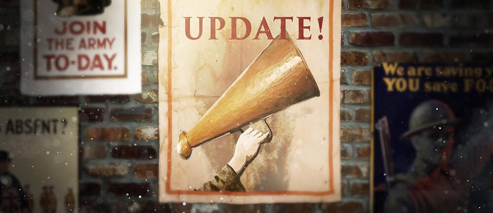 57-update-feb-jpg